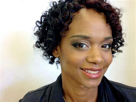 wedding hair and makeup jacksonville fl sarina durden professional wedding makeup artist st