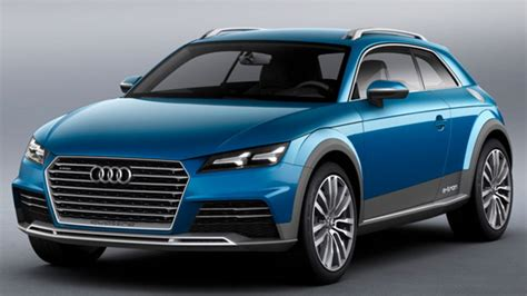 Wo Wird Der Audi Tt Gebaut by Branchensplitter Autohaus De