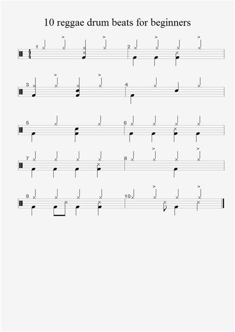 drum tutorial free download 84 best schlagzeug keyboard images on pinterest drum