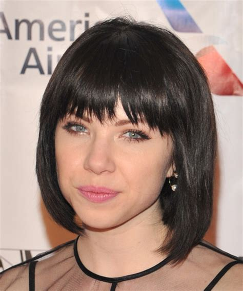 carly bibel haircuts for long hair carly rae jepsen hairstyles in 2018