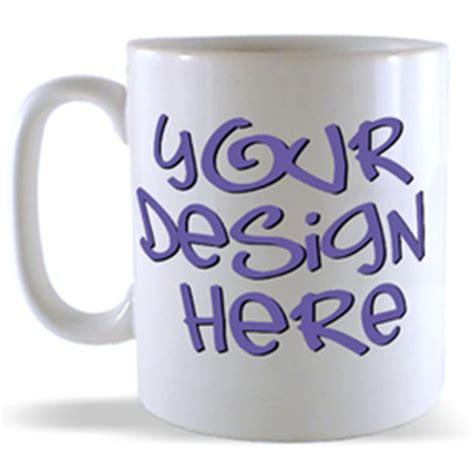 Mug Cetak cetak mug mug sablon mug promosi souvenir