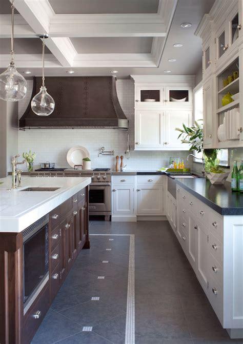 exquisite kitchen design under the counter microwave transitional kitchen