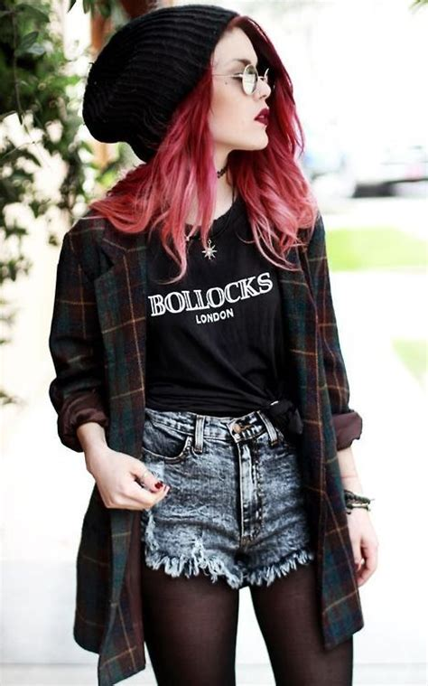 grunge style 25 best ideas about grunge style on grunge