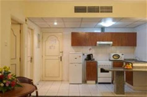 cheap 2 bedroom apartments for rent in dubai dubai apartment hotels rentals self catering budget accommodation