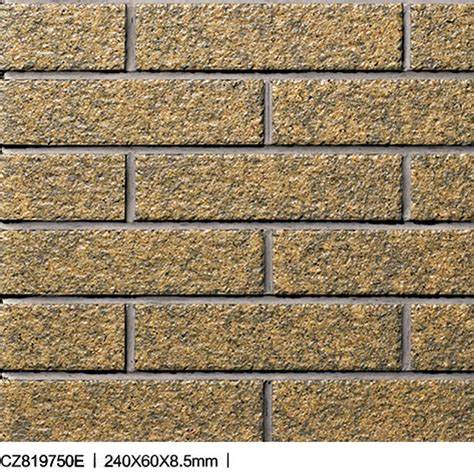 exterior home decor exterior wall tiles kajaria www imgkid com the image