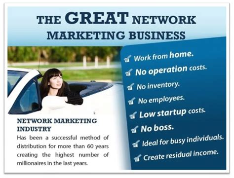 How To Find Interested In Network Marketing 14 Best Images About Network Marketing Opportunities On