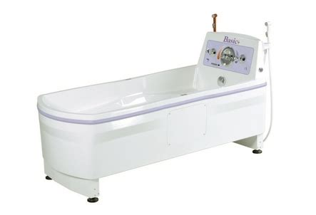 basic bathtub basic bath ihs ltd
