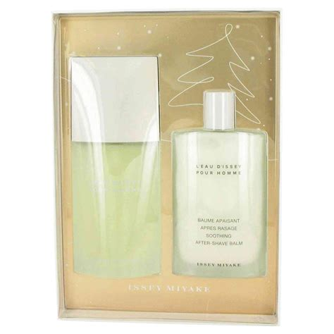l eau d issey cologne by issey miyake toilette spray