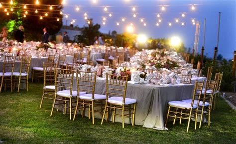 garden decoration cyprus 6 1 gorgeous outdoor venues for your wedding