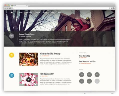 squarespace template davy rudolph interactive and print for squarespace