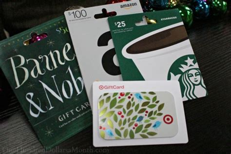 Gift Card Facts - the season of giving surprising facts about gift cards