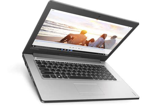 Best Seller Laptop Notebook Lenovo Ideapad V310 14isk 2rid ideapad 310 14 quot multimedia laptop lenovo singapore