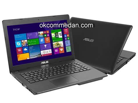 Laptop Asus Intel Celeron asus laptop x453ma intel celeron bergaransi resmi toko