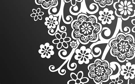 Black And White Pattern Meaning | pin great design vector wallpaper high definition on pinterest