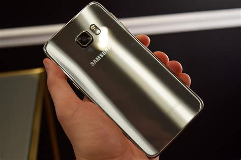 S6 Edge Plus samsung galaxy s6 edge plus on review digital trends