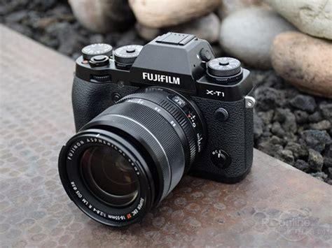 Lensa Fujifilm Xf 27mm F 2 8 Silver Garansi Resmi 图 富士xt1图片 fujifilm x t1 图片 标准外观图 第8页 太平洋产品报价