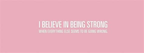 girl quotes about being strong facebook quotes strong woman quotesgram