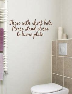 funny bathroom quotes for walls toilet humor 10 fun funny situationally appropriate