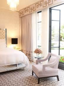 Mirrored headboard bedroom furniture trend home design