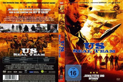 seal team 9 us seal team dvd oder leihen videobuster de
