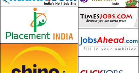 Flagship Internship Mba by Best In India To Search A Better