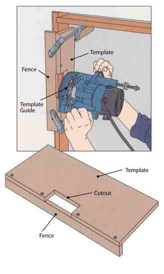door jamb hinge template how to build a tiny house part 12 how to hang a door