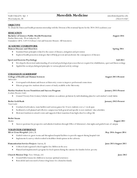 promotion on resume resume exles