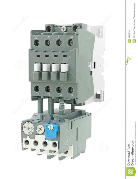 28 three phase contactor connection globalpay co id