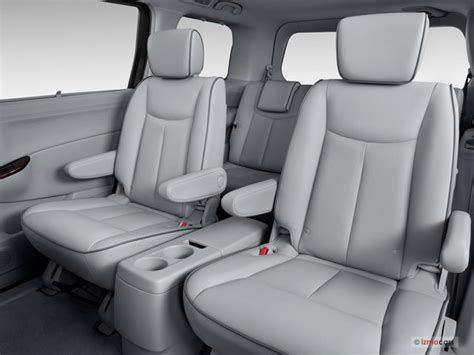 nissan quest seats fold 2015 nissan quest interior u s best cars