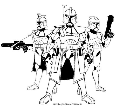 coloring pages wars clone wars lego coloring pages wars commander clone trooper