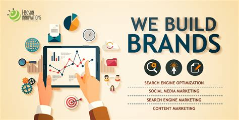Best Seo Services by Best Seo Services With Qualtiative Effective Results To