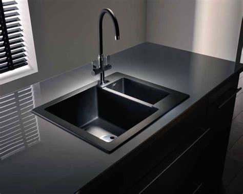 abode zero 1 5 bowl reversible kitchen sink aw3005