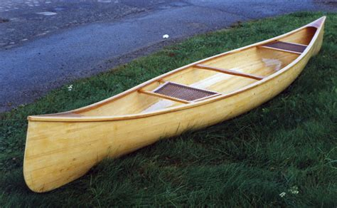 boat building resources strip planking resources building strip planked boats