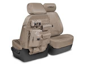 Seat Covers For Truck Coverking Tactical Seat Covers Car Truck Accessories