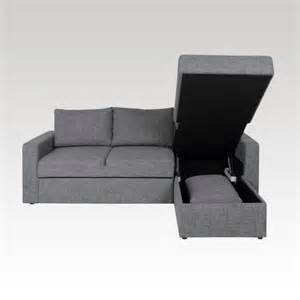 corner sofa bed with storage delaware corner sofa with bed storage from house of reeves