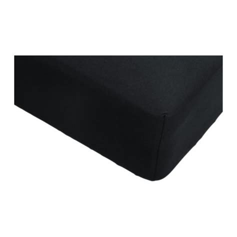 matratzen ikea 140x200 bedroom furniture beds mattresses inspiration ikea
