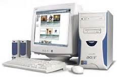 Harga Laptop Merk Hp Di Batam daftar harga komputer pc dan laptop dibatam jual laptop