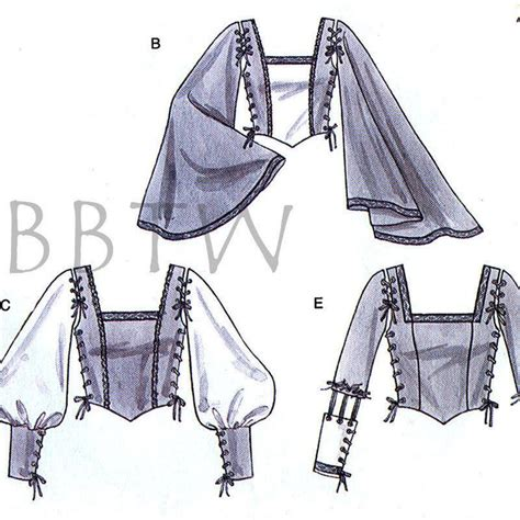 zelda bodice pattern 17 best images about costume patterns on pinterest blue