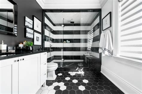 top kitchen and bath trends for 2017 scott mcgillivray top kitchen and bath trends for 2017 scott mcgillivray