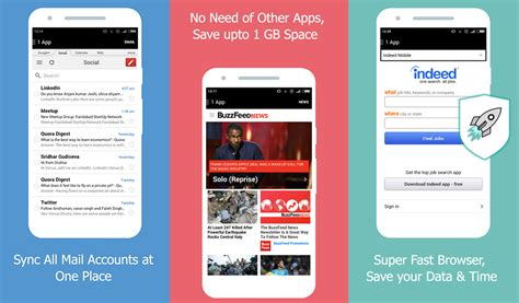 aptoide quora 1 app download apk for android aptoide