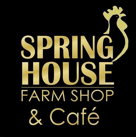 spring house farm home springhousefarmshop com