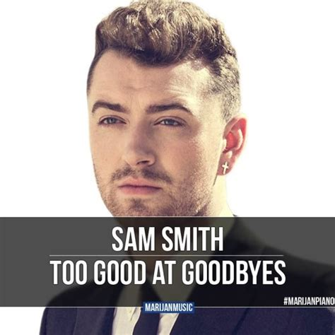 sam smith lagu bursalagu free mp3 download lagu terbaru gratis bursa