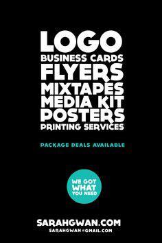 graphic flyer maker graphic design services flyer www pixshark com images