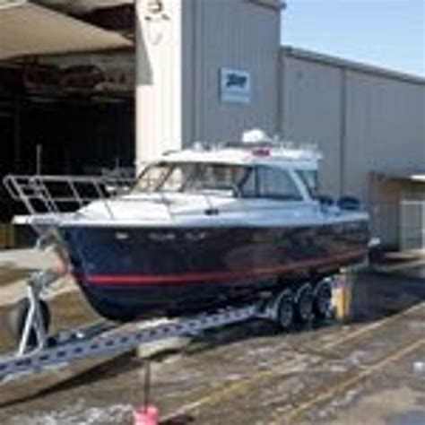 new and used boats for sale in bellingham wa - Boats For Sale Bellingham Washington Craigslist
