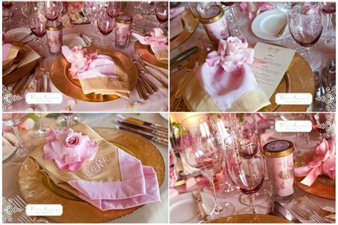 pink and gold wedding motif certified bridechilla pink gold