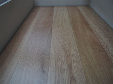 ikea flooring decorating your home with ikea laminate flooring you can