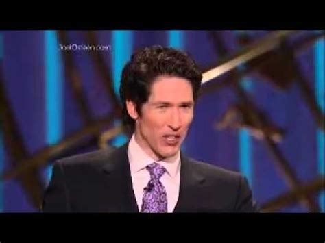 Detoxing Your Mind Joel by Meet The Extraordinary Joel Osteen Who For More Than A