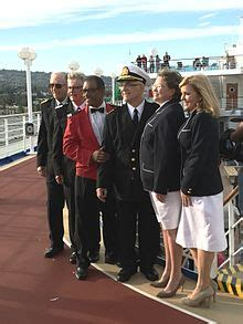 love boat captain stubing costume the love boat wikipedia