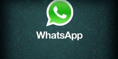whatsapp imagenes se descargan solas 191 por qu 233 whatsapp se cay 243 en todo el mundo 191 por qu 233