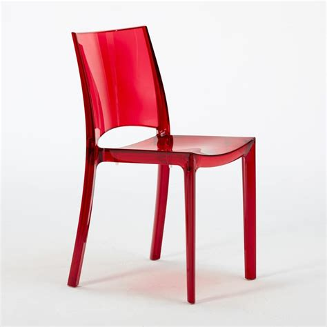 sedia trasparente economica sedia trasparente economica nr sedia mod up on